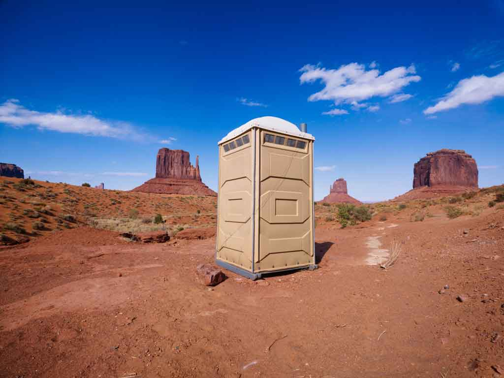 toilet-desierto-arizona