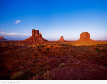 travel-viaje-siqui-fotografia-monument-valley