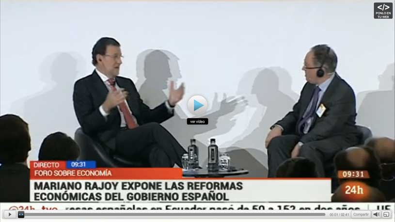 rajoy-foro-economia-financial-times