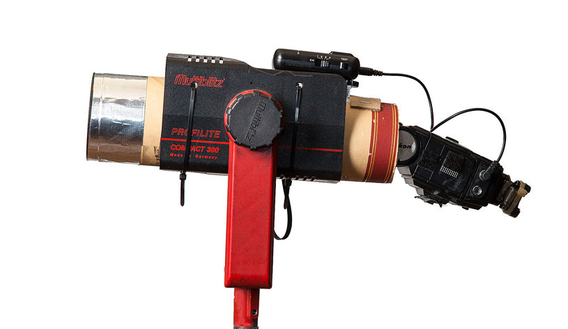 flash-blaster-diy-casero